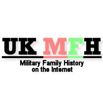 UK Military Family History