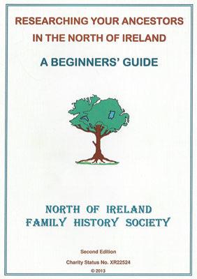 Booklet - Beginners 2nd ed