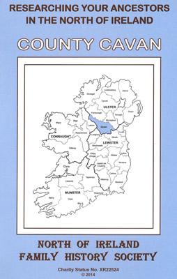 Booklet-County-Cavan