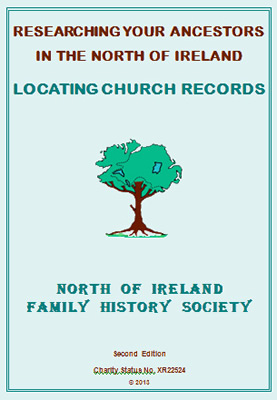 Booklet-Locating-Church-Records