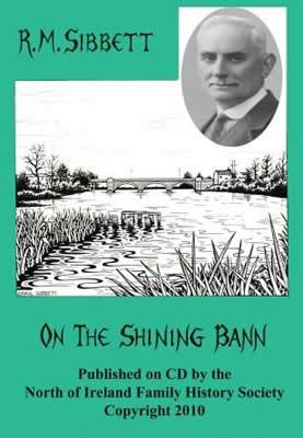 CD-On-the-Shining-Bann