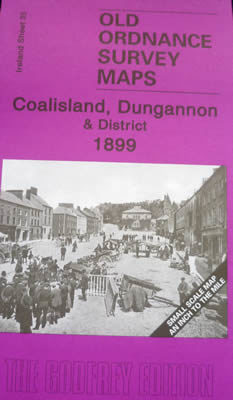 Coalisland, Dungannon & District 1899