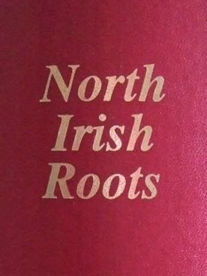 NI_Roots_binder