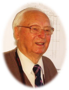 David Honneyman