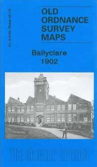 Ballyclare 1902