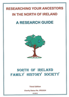 Booklet-A-Research-Guide