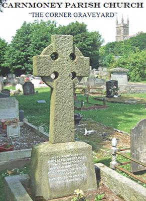 The-Corner-Graveyard