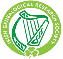 Irish Genealogical Research Society