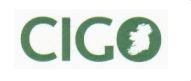 Council of Irish Genealogical Societies