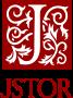 image - JSTOR Logo