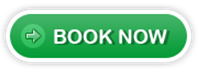 image - book now